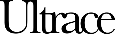 Ultrace